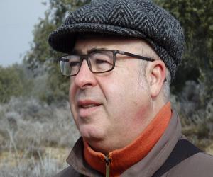 Francesc Feliu