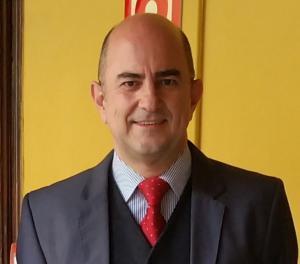Francisco Franco-Sánchez