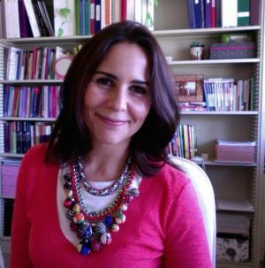 Laura Marqués Pascual