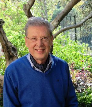 Robert Archer