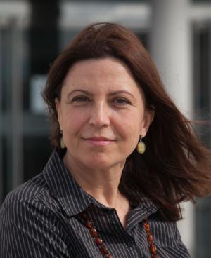 Rosabel Roig-Vila