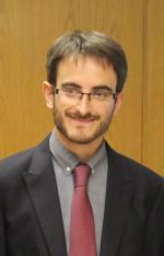 Jordi M. Antolí