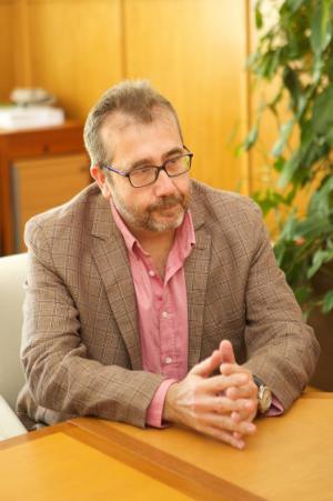José Vicente Cabezuelo Pliego