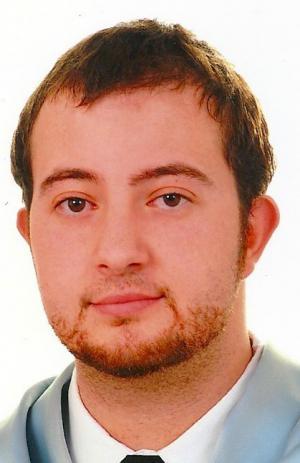 Josep V. Garcia