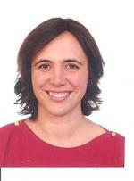 Elena Sánchez-López