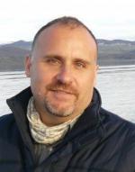 Josep Lluís Martos