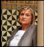 M. Teresa Cabré Castellví